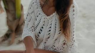 Luis Fonsi - Despacito ft. Daddy Yankee [Claudio Cristo & Yves LaTroa Remix]