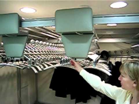изготовление гардеробных номерков в городе самара