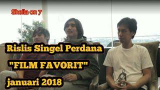 Sheila On 7, Siap realiss ~ Single Terbaru Januari 2018