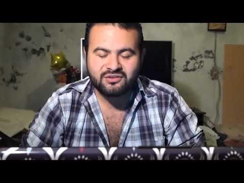 Panda Show - Vulgaridades y otras cositas mas [Full episode]