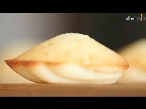 recette-pour-faire-des-madeleines-parfaites