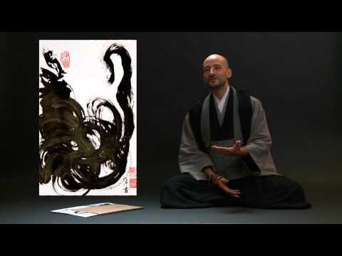 Spiritualités laïques - Federico Joko PROCOPIO