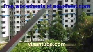 Yours Singapore Travel Video - Boon lay MRT