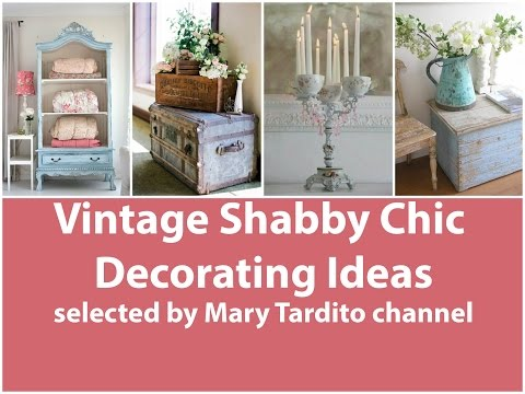 vintage-shabby-chic-decorating-ideas