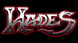 """HADES (U.S) """"Active Contrition"""" taken from """"SAVIORSELF"""" (album (1998)"""