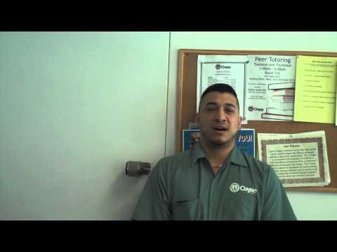 Scott Patino