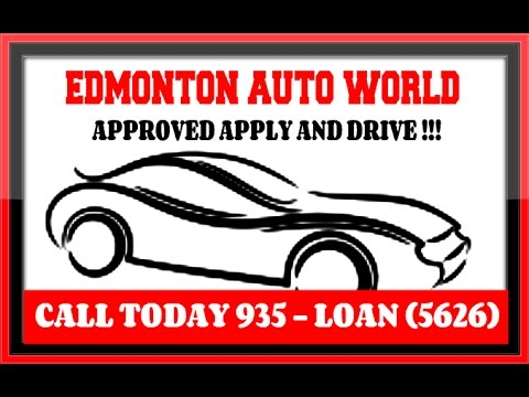 LIFTED TRUCKS EDMONTON ALBERTA APPLY AND DRIVE