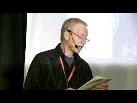 Why learn languages?   Stefan Mertens   TEDxYouth@5LyceumLegnica