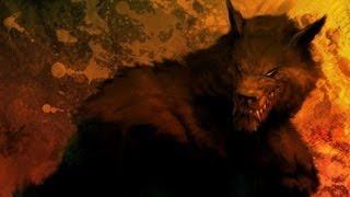 Медведь-оборотень орудует в украинских лесах закарпатья