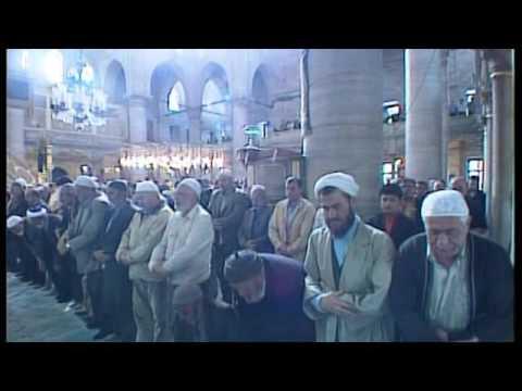 MÜZİKSİZ SADE ŞİİR--SOMALİ -Ali Bayram Şahin indir