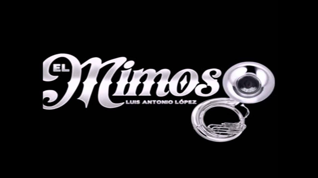 Https M Tipico Com