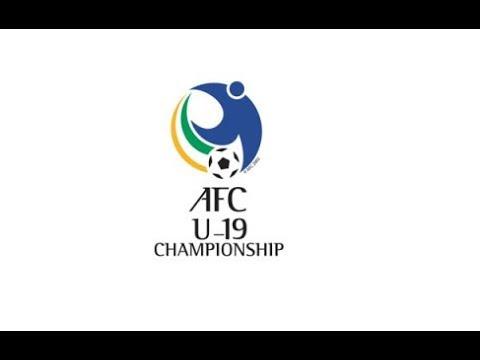 Hasil gambar untuk logo afc u19