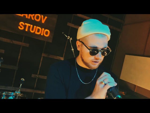 imyourfavorite - baby (acoustic version, 2020)