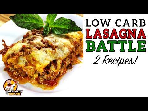 low-carb-lasagna-battle---the-best-keto-lasagna-recipe!