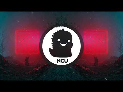 Sk-Hall - Where (Helion Remix) [NCU Release]