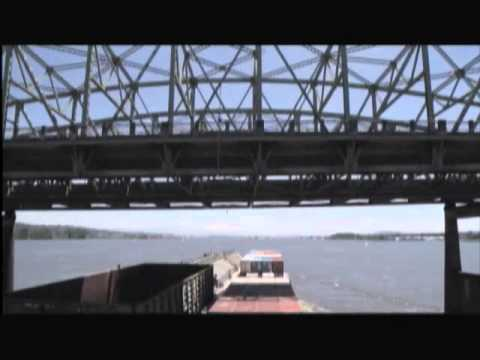 Excellence in Transportation: Port of Portland