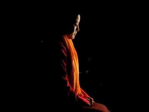 Mantra de la Gran Compasion Ani Choying DrolmaNamo Ratna Traya