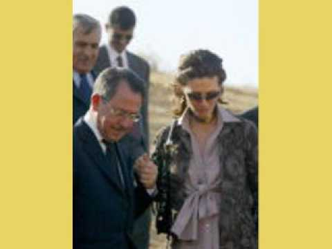 her-excellency-mrs-asma-akhras-al-assad