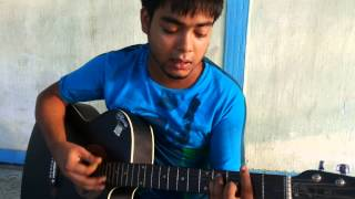 mein tenu samjhawan (unplugged) humpty sharma ki dulhania-all stupid boys cover