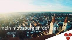 Mein Moosburg an der Isar - offizieller Film