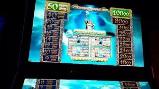 💣Viking of Fortune 50Spins Durchgeballert💪💣Roulette 140!Moneymaker84,Merkur Magie,Novoline,Merkur
