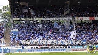 28.04.2018 KSC - Paderborn