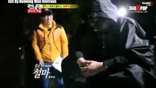 ดาวน์โหลด Park Bo Young Cuts (Running Man Ep 118) เป็น mp3 และ mp4