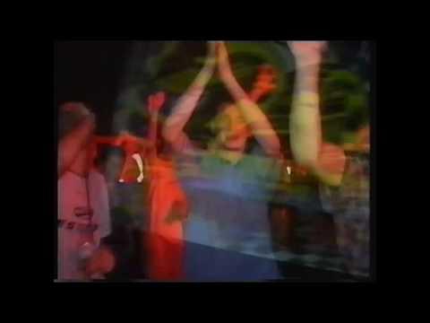 UK Ravers 1999