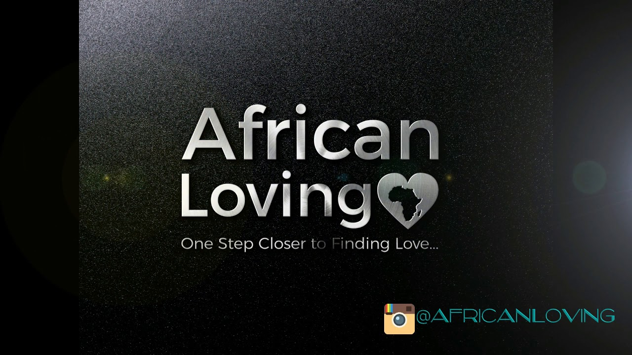 african love dating and singles