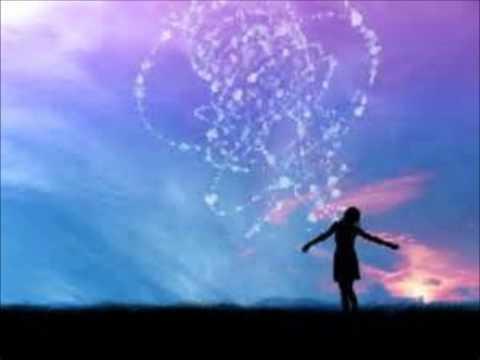 Meditaci�n Hoy decido Ser feliz