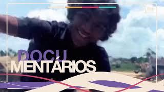 Festival Internacional de Cinema apresenta mostra de curtas catarinenses