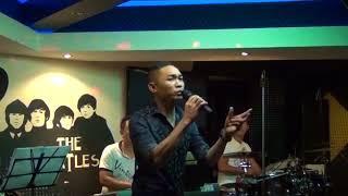 Mùa thu chết - Ca sĩ  Y Tuấn Live Cuội Acoustic Pleiku