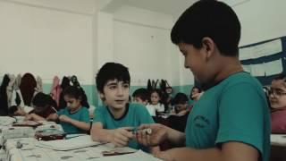 Kısa Film - SİLGİ