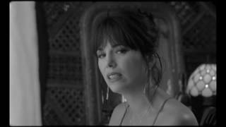 Imelda May - Call Me   OUT NOW