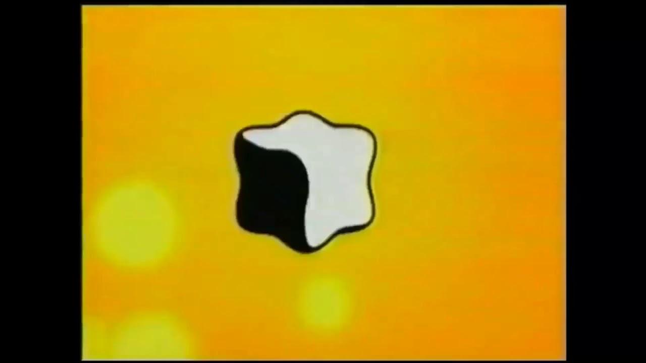 QUBO NEXT UP BUMPER (2006)