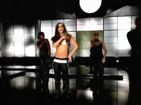 Aaliyah feat. Timbaland - Try Again[official video].mp4