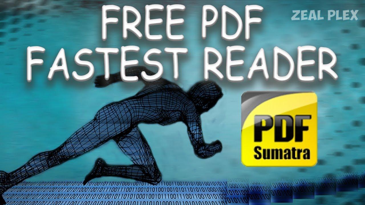 pdf reader 7.0 free download