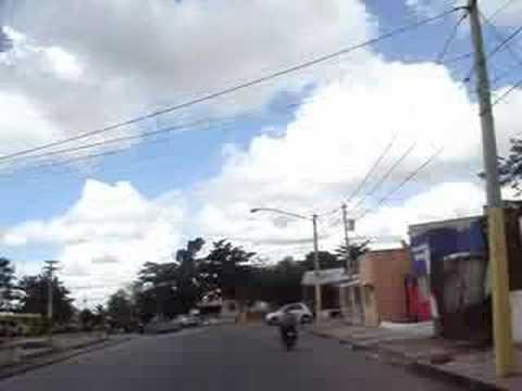 Call girl in San Pedro de Macoris