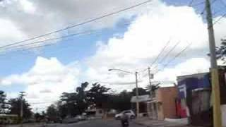 SAN PEDRO DE MACORIS, DOMINICAN REPUBLIC AND PLAYA JUAN DOLIO