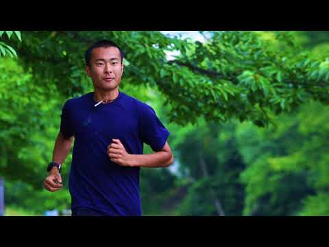 11 days remain till the Osaka Marathon 2017