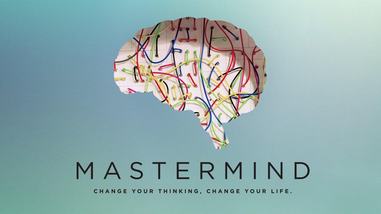 10.20.19 | Mastermind