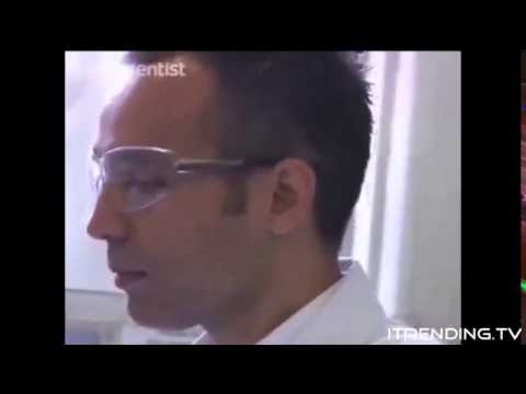 NanoTech Spray On Clothing