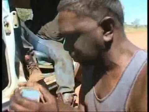 no more boomerang oodgeroo noonuccal Oodgeroo noonuccal's wiki: oodgeroo noonuccal (/ˈʊdɡəruː ˈnuːnəkəl/ uud-gə-roo noo-nə-kəl born kathleen jean mary ruska, formerly kath walker) (3 november 1920 – 16 september 1993) was an australian poet, political activist, artist and educator.