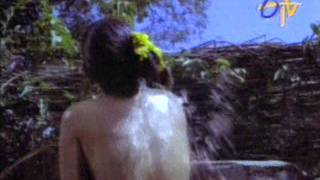 Boom Boom Hot Dhamaka videos from Indian Movies-29