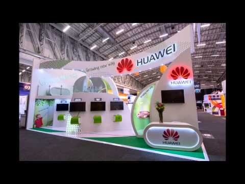 Exhibition Stand Builders Durban : Designs exhibition stand supplier in south africa youtube
