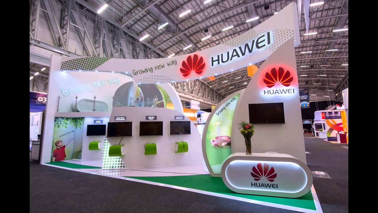 Exhibition Stand Builders Durban : Exhibiting at sapoa property convention exhibition