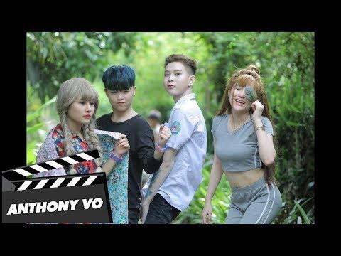 Phim Ngắn | Khác Biệt Sang Hèn (Official) | Phần 1 | Trần Nhật Quang, Yuna Phan Quỳnh Ngân