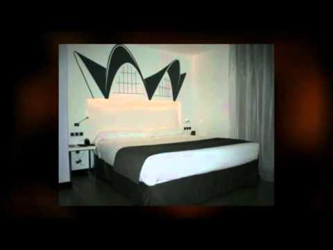Hotel Husa Dimar en Valencia