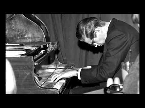 Bill Evans - My Foolish Heart (Live)