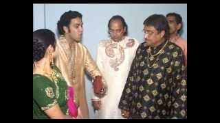 Raag Shahana By Ustad Maskoor Ali Khan , Mubark Ali Kahn, Akhtar Nawaz Kahn and Arashd Ali Khan